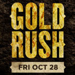 Gold Rush Season 2